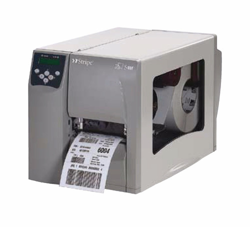 impresora codigos barras zebra zt230, tsc, datamax, epson ,