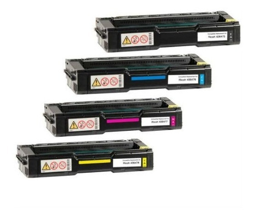 impresora color ricoh spc320dn!!! oferta¡¡¡¡