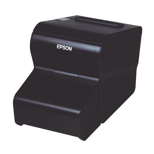 impresora computador epson omnilink tm-t88v-dt punto de vent