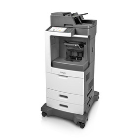 LEXMARK OPTRA S 1255 PRINTER DRIVER FOR WINDOWS DOWNLOAD