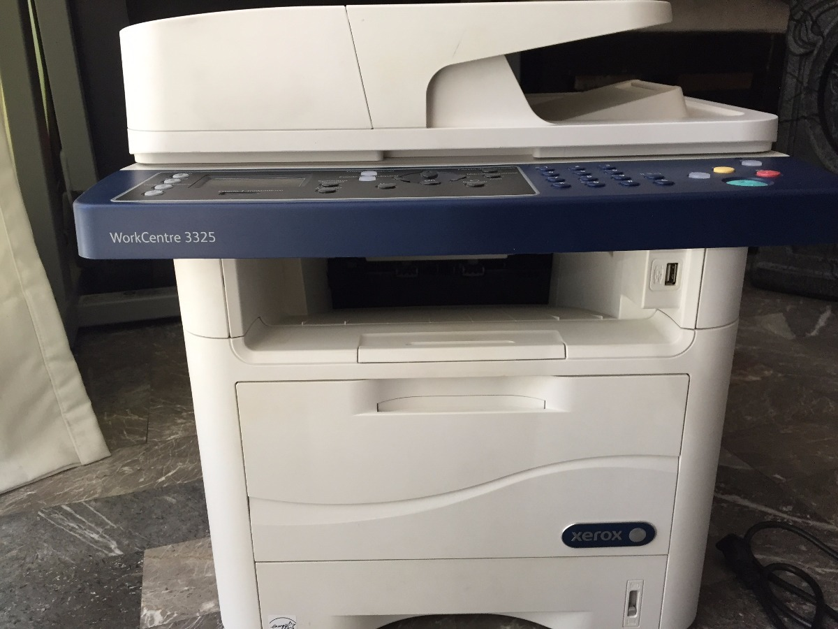 XEROX WORKCENTRE 7350 DRIVER FOR WINDOWS 7