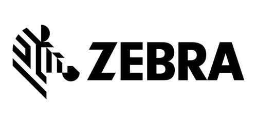 impresora de credenciales tarjetas pvc zebra zc300  + ribbon