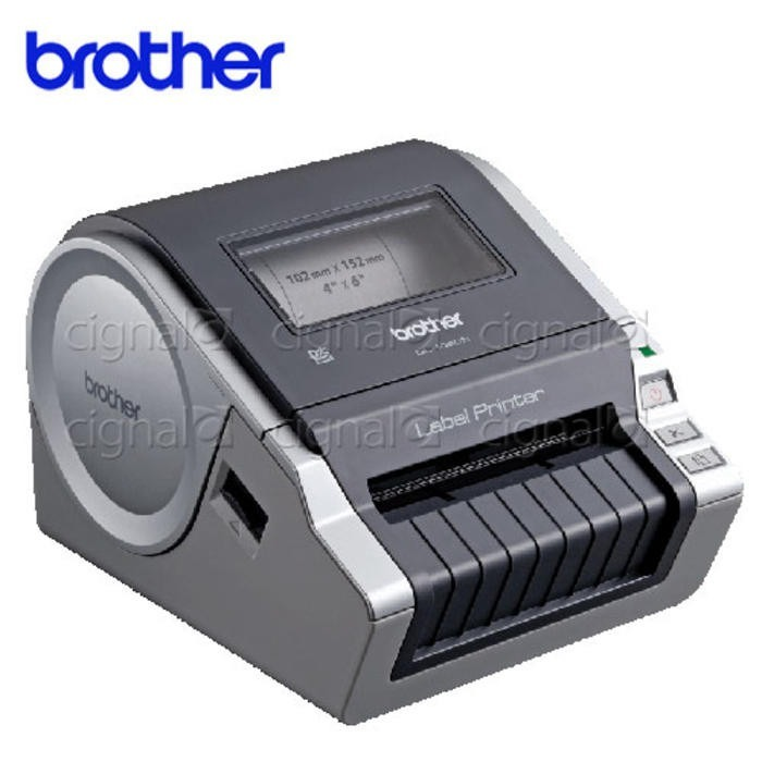BROTHER QL-1060N WINDOWS 8.1 DRIVERS DOWNLOAD