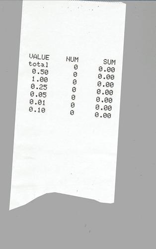 impresora de etiquetas cassida thermal printer (c900