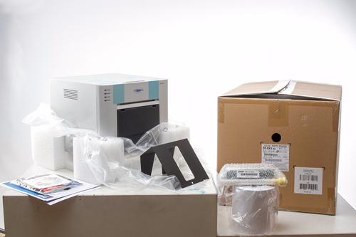 impresora de fotos dnp rx1 h alta resolución ultimo modelo