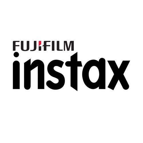 impresora de pelicula instantanea fujifilm instax share sp-1