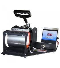 impresora de tazas  (impresiones personalizadas)