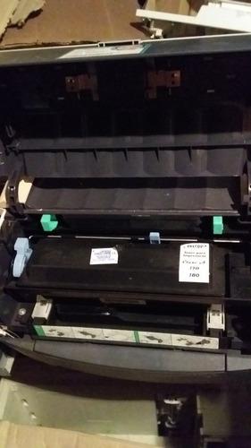 impresora delcop a170