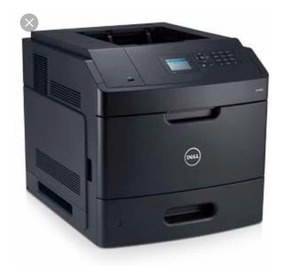 DELL 300CN DRIVERS WINDOWS XP