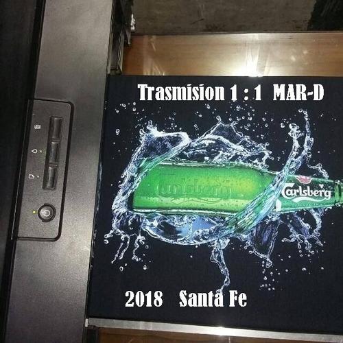 impresora dtg textil & uv -+servició tecnico -+fabricacion