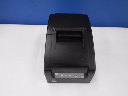 impresora ec line 7645ii