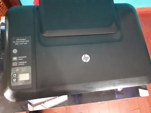 impresora economica