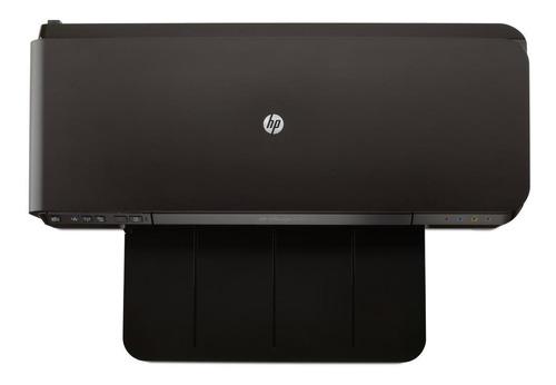 impresora eprint de formato ancho hp officejet 7110 sin cabl