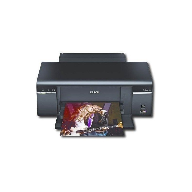 EPSON ARTISAN A50 WINDOWS DRIVER DOWNLOAD