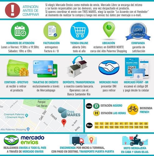 impresora epson ecotank l1455 multifunción wifi lcd oferta