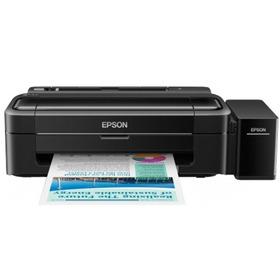 Impresora Epson Ecotank L805 Inyeccion De Tinta
