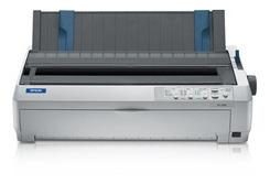 impresora epson fx-2190 carrige ancho