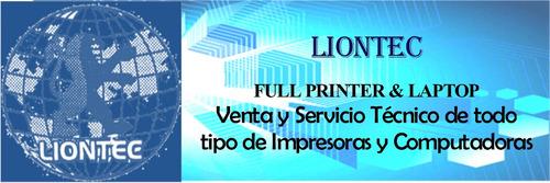 impresora epson fx-890 nueva en caja
