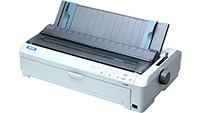 impresora epson impresora