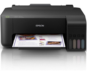 EPSON C364A DRIVER DOWNLOAD