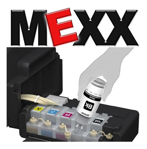 impresora epson l1300 tinta continua formato a3 mexx 2