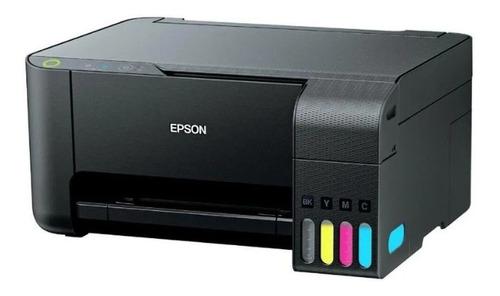 impresora epson l3110 multifunsional