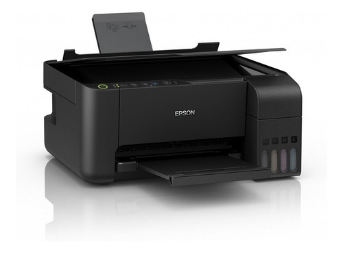 impresora epson l3150 multifun ecotank wifi reempl. l4150