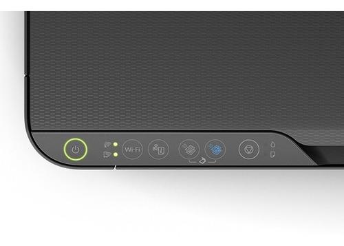 impresora epson l3150 reemplazo l4150 wifi scan s/interes