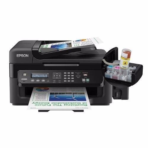 impresora epson l575 spramb 809-412-4393