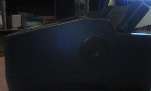impresora epson lx-350
