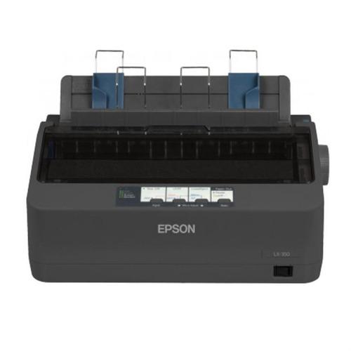 impresora epson lx-350 punto matriz