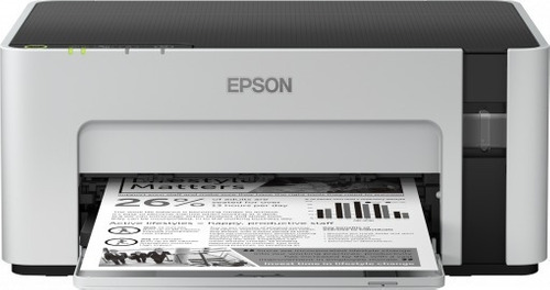 impresora epson m1120 usb/wifi c/sist.cont.