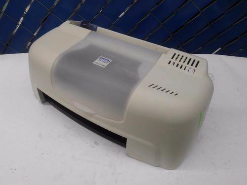 impresora epson stylus 480