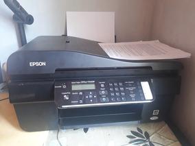 EPSON TX320 TREIBER HERUNTERLADEN