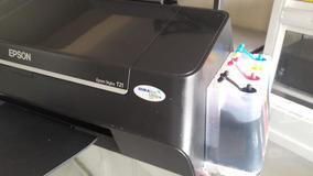 EPSON STYLUS TX1100 TREIBER WINDOWS XP