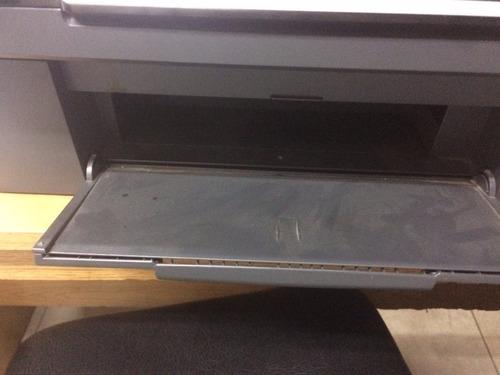 impresora epson stylus tx105 solo repuesto