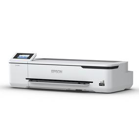 impresora epson surecolor f2000 white edition mercadolibre