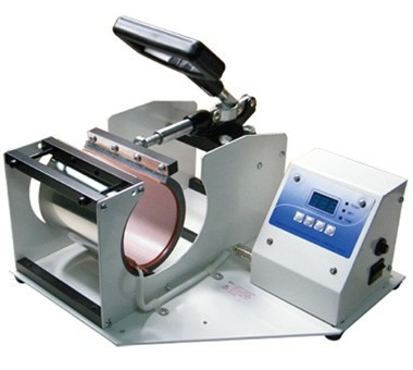 impresora epson t7110 para sublimar a3 tinta unlimited ink