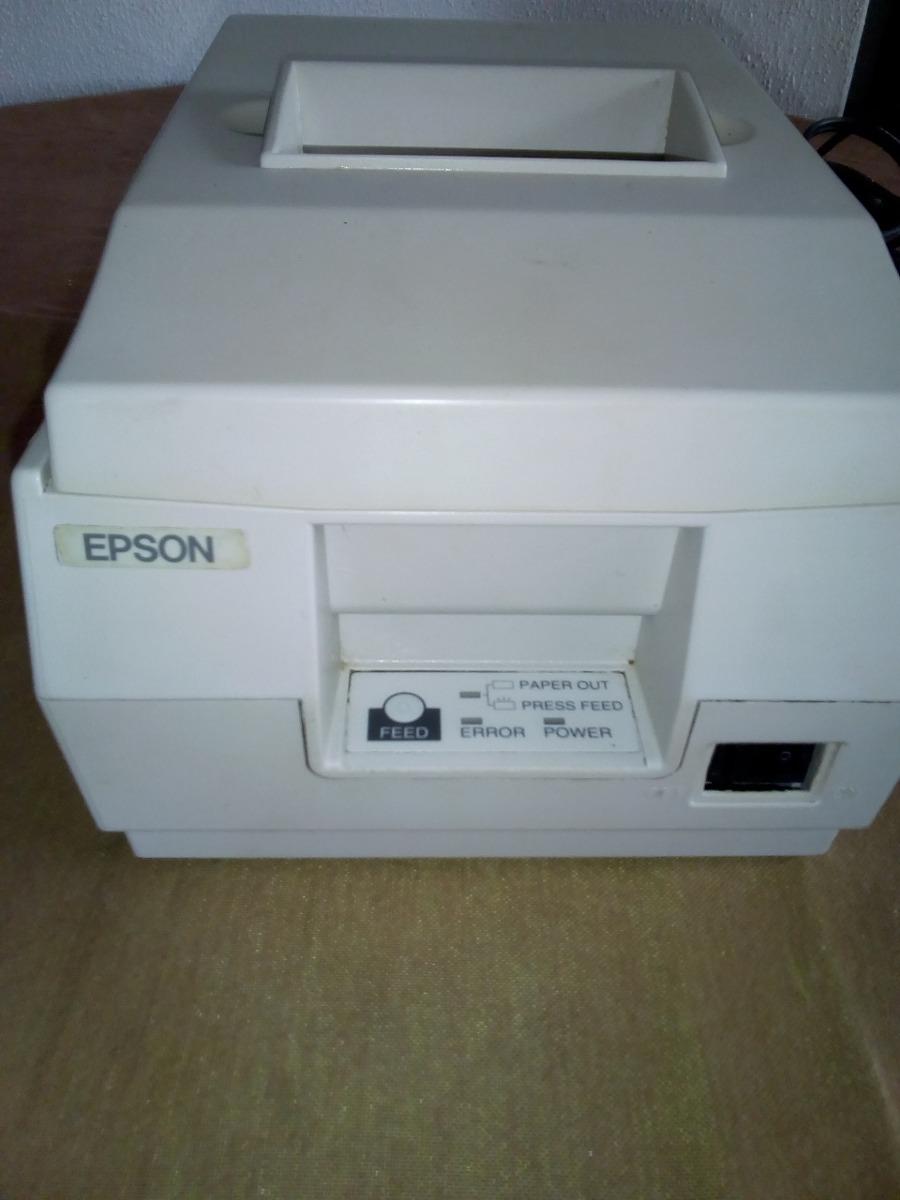 M119D EPSON WINDOWS 8 DRIVER