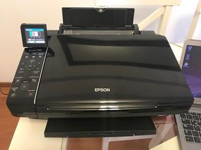 IMPRESORA EPSON TX410 DRIVER FOR MAC DOWNLOAD