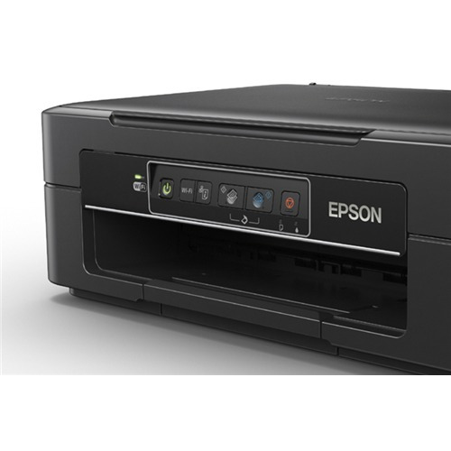 impresora epson xp-241 inyección tinta 15 ppm c11cf29303