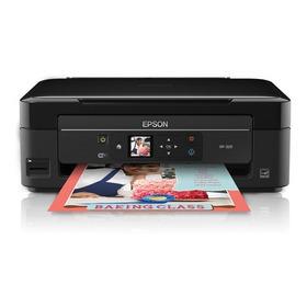 Impresora Epson Xp330, Xp430 100% Nuevas Ojo Sin Cartucho