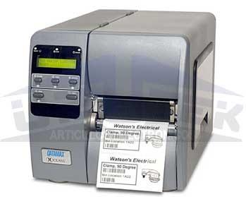 impresora etiquetas datamax m 4308 ii rfid ready mcl ready