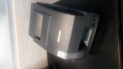 impresora fiscal bixolon
