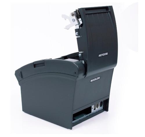 impresora fiscal samsung