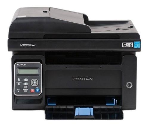 impresora fotocopia dora nueva multifuncion kiosco +recarga