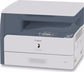 CANON IR1020 SCANNER DRIVERS (2019)