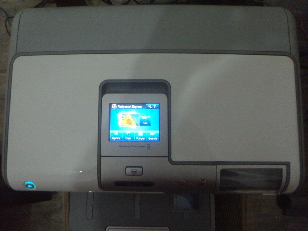 Download hp officejet h470 printer