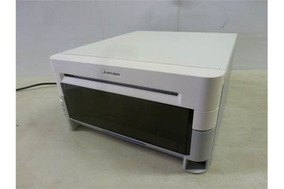 MITSUBISHI CP3800 TREIBER HERUNTERLADEN