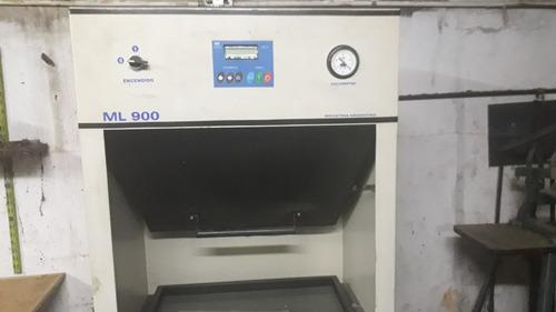 impresora garaventa offset , radio de impresion 62 x42 cm
